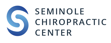 Seminole Chiropractic Center logo